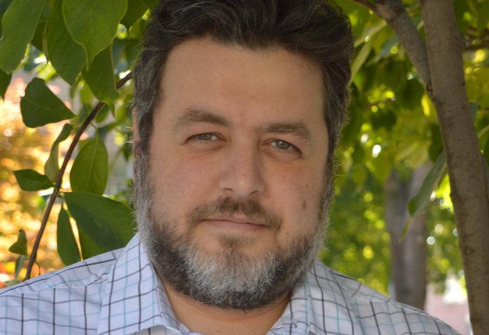 Marco Foglia